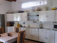 Kitchen - 59 square meters of property in Roodeplaat