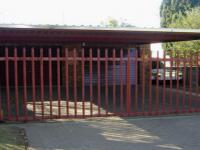3 Bedroom 2 Bathroom House for Sale for sale in Bethal