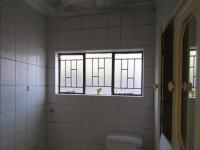 Bathroom 1 - 5 square meters of property in Rustenburg
