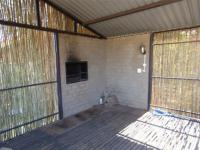 Entertainment of property in Rustenburg