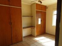 Main Bedroom - 17 square meters of property in Rustenburg