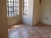Dining Room - 37 square meters of property in Rustenburg
