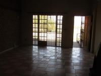 Lounges - 24 square meters of property in Rustenburg