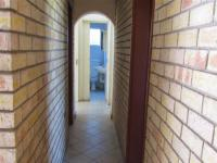 Spaces - 6 square meters of property in Rustenburg