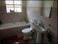Bathroom 1 of property in Centurion Central (Verwoerdburg Stad)
