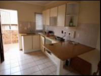 Kitchen of property in Centurion Central (Verwoerdburg Stad)