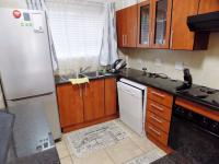 Kitchen - 31 square meters of property in Mossel Bay
