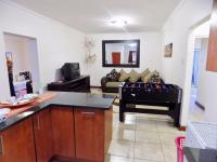 Lounges - 48 square meters of property in Mossel Bay