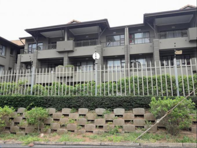 Standard Bank EasySell 3 Bedroom Cluster for Sale For Sale in Amanzimtoti  - MR149323
