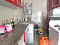 Scullery - 6 square meters of property in Safari Tuine