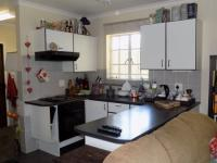 Kitchen - 10 square meters of property in Equestria
