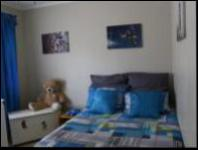 Bed Room 2 - 15 square meters of property in Celtisdal