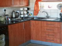 Kitchen - 10 square meters of property in Die Bult