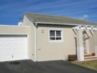 2 Bedroom 1 Bathroom House for Sale for sale in Sunningdale - CPT