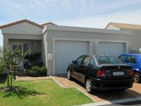 2 Bedroom 2 Bathroom House for Sale for sale in Sunningdale - CPT