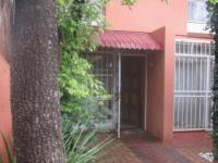3 Bedroom 2 Bathroom Flat/Apartment for Sale for sale in Vanderbijlpark