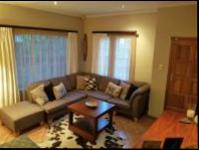 Lounges - 17 square meters of property in Lyttelton Manor