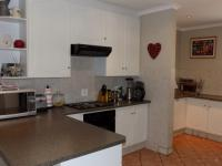 Kitchen - 13 square meters of property in Lyttelton Manor