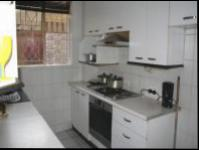 Kitchen - 9 square meters of property in Lyndhurst