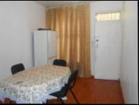 Dining Room - 9 square meters of property in Lyndhurst