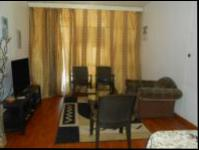 Lounges - 16 square meters of property in Lyndhurst