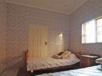 Bed Room 3 - 12 square meters of property in Woodhill Golf Estate
