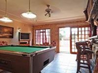 Entertainment - 41 square meters of property in Woodhill Golf Estate