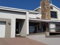 3 Bedroom 3 Bathroom House for Sale for sale in Emalahleni (Witbank)