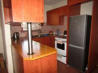 Kitchen - 6 square meters of property in Erasmuskloof