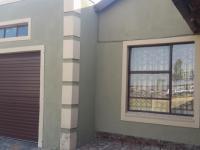 3 Bedroom 1 Bathroom House for Sale for sale in Tsakane