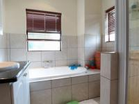 Bathroom 2 - 8 square meters of property in Silver Lakes Golf Estate
