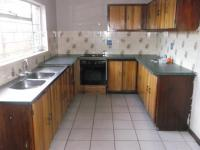 Kitchen of property in Claremont