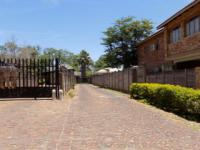 5 Bedroom 3 Bathroom House for Sale for sale in Rustenburg