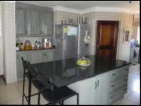 Kitchen - 26 square meters of property in Melodie