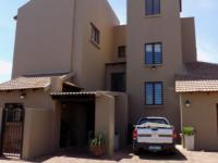 3 Bedroom 3 Bathroom House for Sale for sale in Melodie