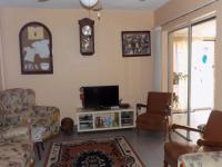Lounges - 12 square meters of property in Dorandia