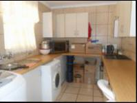 Kitchen - 12 square meters of property in Mindalore