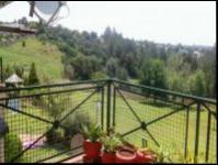Balcony - 8 square meters of property in Mindalore