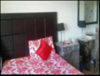 Main Bedroom - 18 square meters of property in Mindalore