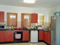 Kitchen - 12 square meters of property in Laser Park
