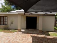 3 Bedroom 2 Bathroom Sec Title for Sale for sale in Capital Park