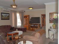 4 Bedroom 2 Bathroom House for Sale for sale in Riebeeckstad