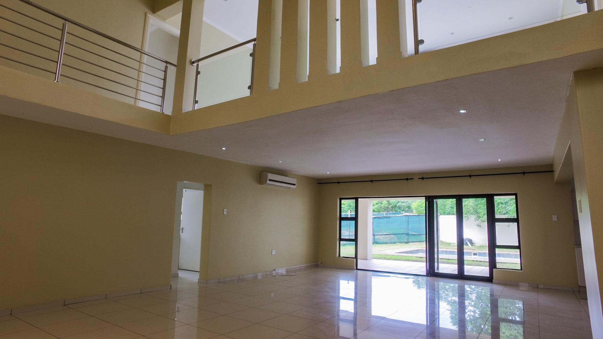 5 Bedroom House For Sale For Sale In Richard S Bay Home