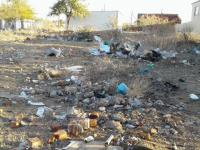 Land for Sale for sale in Mmabatho