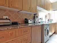Scullery of property in Cormallen Hill Estate