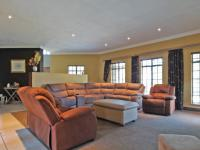 Lounges of property in Cormallen Hill Estate
