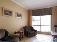 Study - 13 square meters of property in Garsfontein