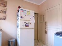 Scullery - 7 square meters of property in Garsfontein