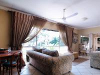 Lounges - 27 square meters of property in Garsfontein