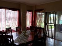 Dining Room - 48 square meters of property in Grootfontein